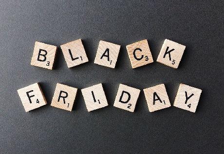 Le Black Friday : une technique qui marche pour la prospection de votre entreprise ! post thumbnail image