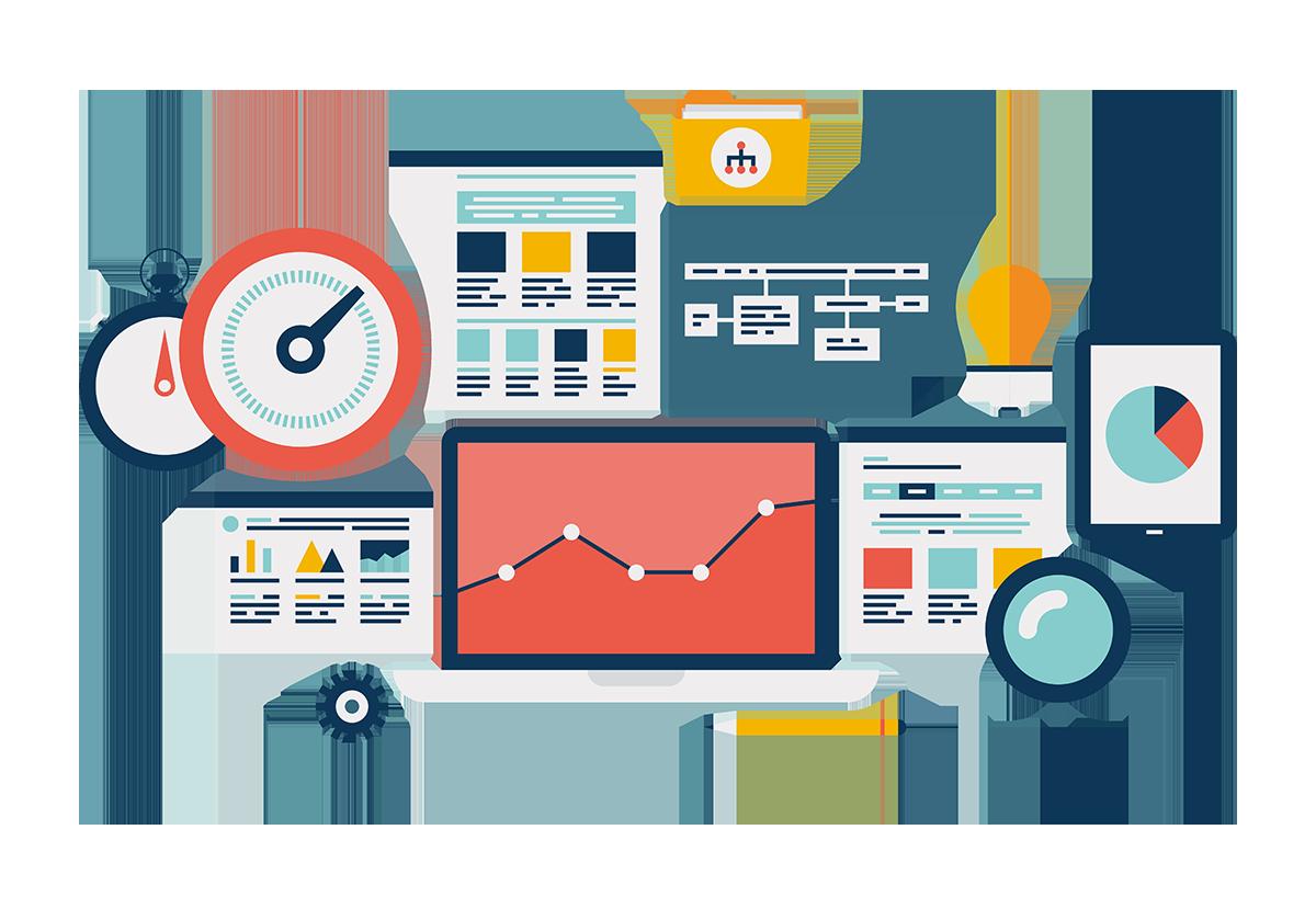 L'usage des outils du webmarketing : pour quels enjeux ? post thumbnail image
