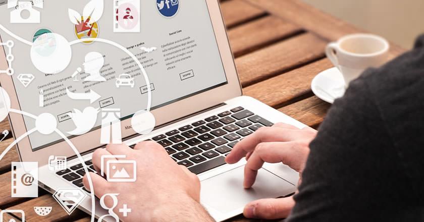 Communication digitale : comment devenir Community Manager ? post thumbnail image