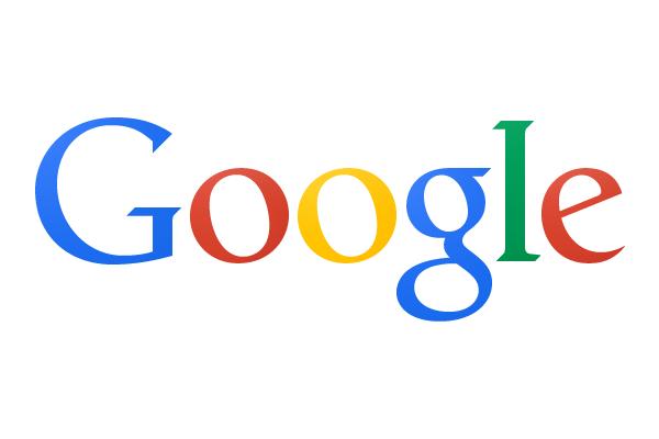 Quand Google vous aide dans votre stratégie marketing post thumbnail image