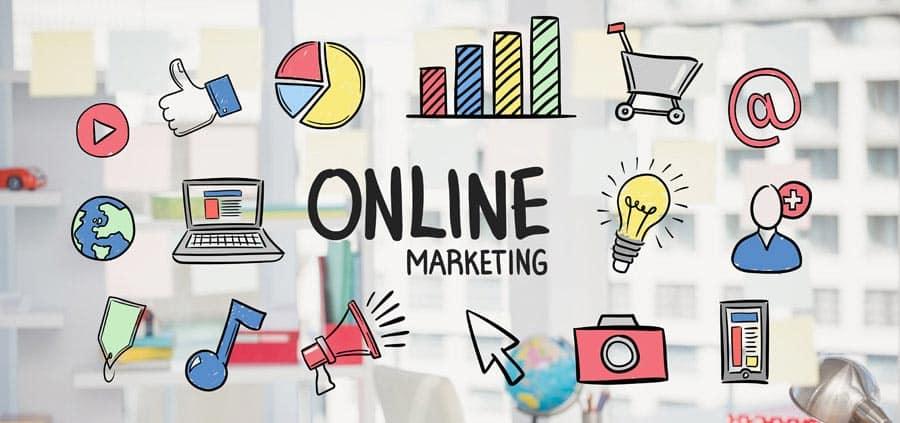 Quels peuvent être les inconvénients de l'utilisation des outils de webmarketing ? post thumbnail image