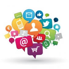 ecolte d'information en ligne