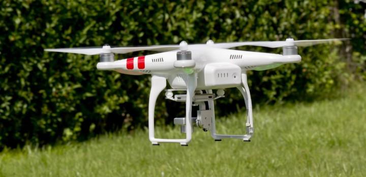 Les différents types de drones post thumbnail image