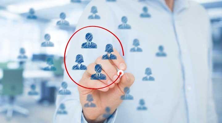 Comment définir sa cible webmarketing ? post thumbnail image