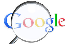 référencement-seo-google