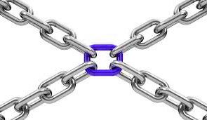 référencement-seo-linking