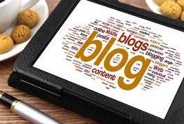 blog-fonctionnement