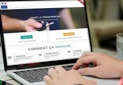 mairie-site-web