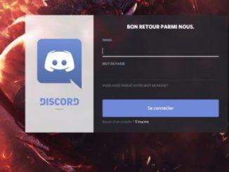discord-un-logiciel
