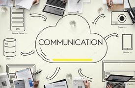 agence-communication-travail